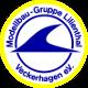 MBG - Modellbaugruppe Lilienthal Veckerhagen e.V.